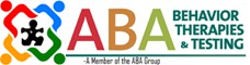 ABA Behavior Therapies & Testing